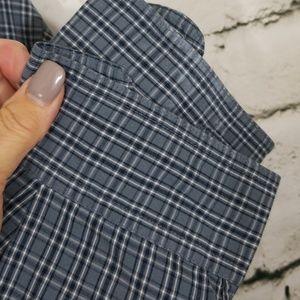 Columbia Shirts - Columbia Long Sleeve Medium